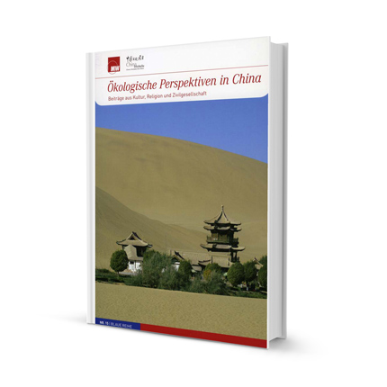 Ökologische Perspektiven in China
