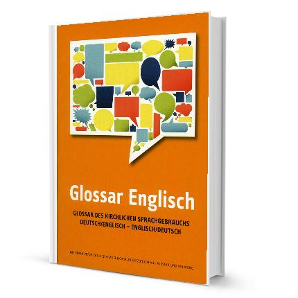 Glossar Englisch
