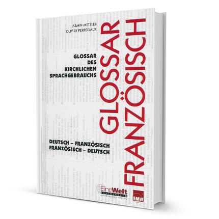 Glossar Französisch
