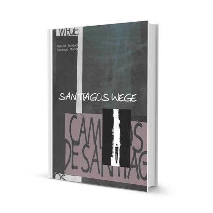 Santiagos Wege