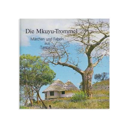 Die Mkuyu-Trommel