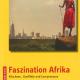 Jahrbuch Mission 2018 - Faszination Afrika